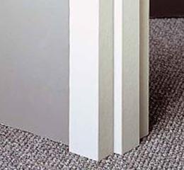 Door Frame Protection Door Protection
