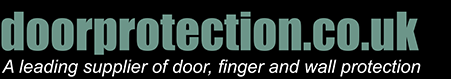 Door Protection Logo