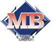 MB Group Limited